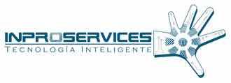 logo inproservices